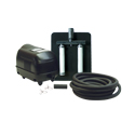 Airmax(r) KoiAir(tm) Aeration Kits