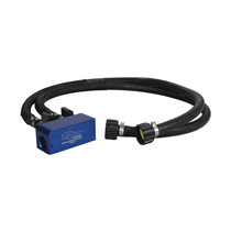 Airmax® Airflow Manifold Assembly
