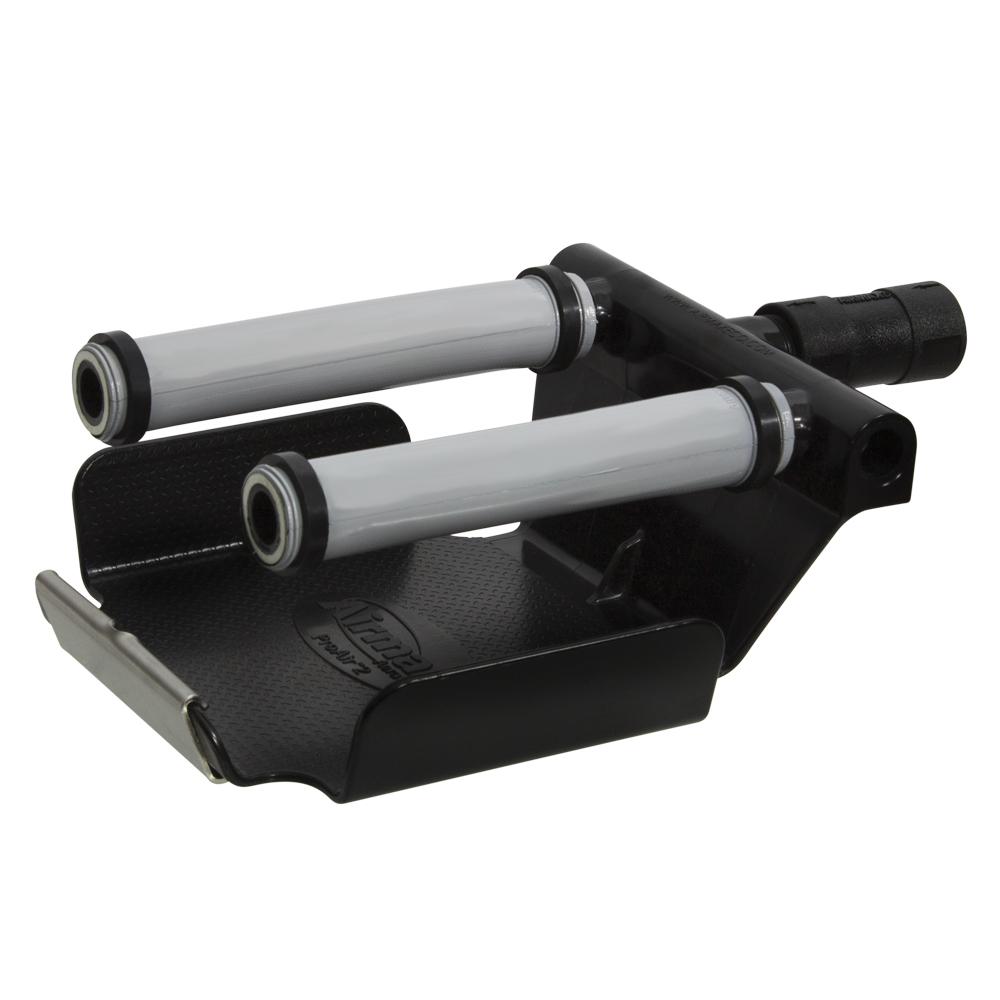 Airmax<sup>&reg;</sup> ProAir<sup>&trade;</sup> Membrane Diffuser Plates