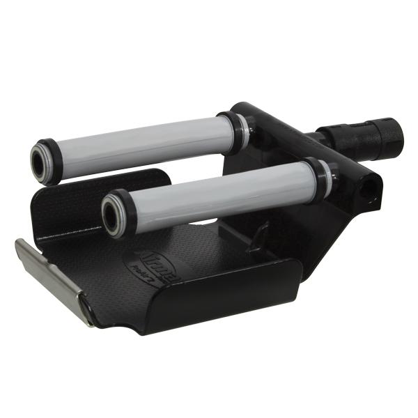 Airmax<sup>&reg;</sup> ProAir<sup>&trade;</sup> Membrane Diffuser Plates - ProAir&trade;2