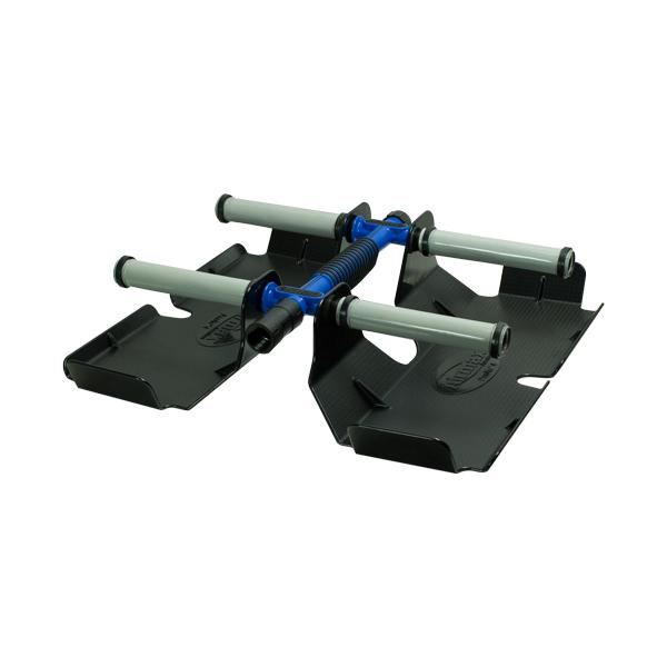 Airmax<sup>&reg;</sup> ProAir<sup>&trade;</sup> Membrane Diffuser Plates - ProAir&trade;4