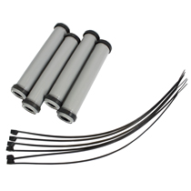Airmax® ProAir™ Membrane Diffuser Stick Kit