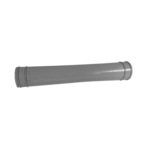 Airmax<sup>&reg;</sup> ProAir<sup>&trade;</sup> Membrane Diffuser Sticks - PTFE Membrane Sleeve