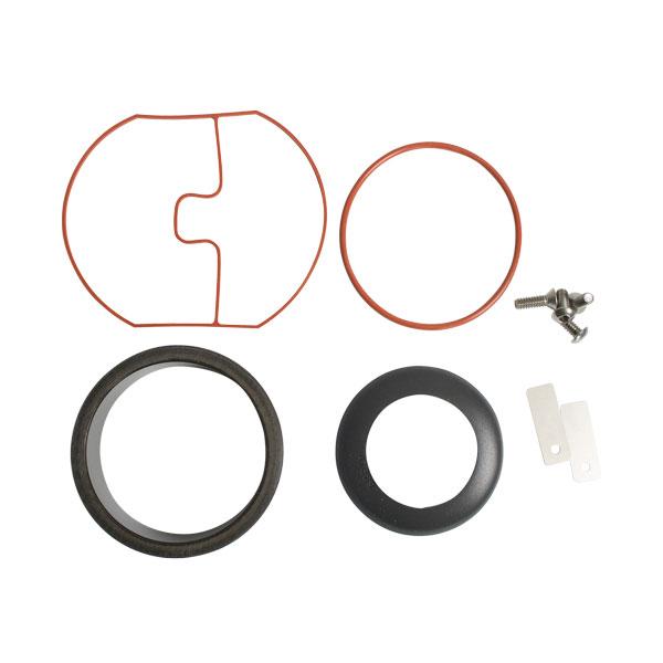 Airmax<sup>&reg;</sup> SilentAir<sup>&trade;</sup> Piston Compressor Maintenance Kits - RP25 1/4 HP