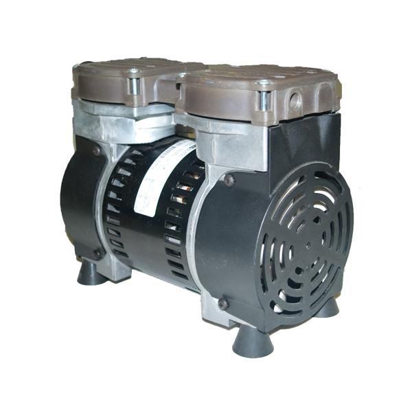 Airmax<sup>&reg;</sup> SilentAir<sup>&trade;</sup> RP Series Rocking Piston Compressors - RP33-82R