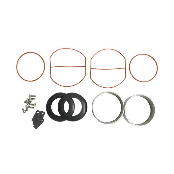 Airmax<sup>&reg;</sup> SilentAir<sup>&trade;</sup> Piston Compressor Maintenance Kits - RP33 1/3 HP - Post 2010