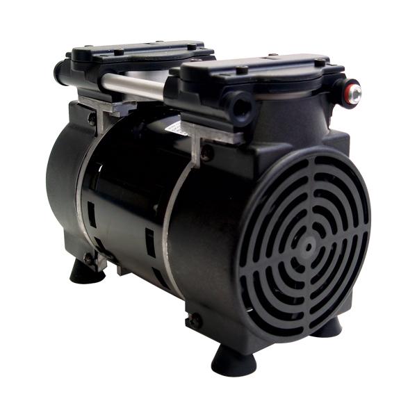 Airmax<sup>&reg;</sup> SilentAir<sup>&trade;</sup> RP Series Rocking Piston Compressors - RP50-72R