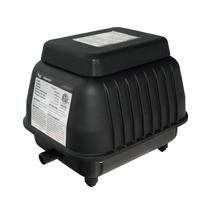 Airmax® SilentAir™ LR Series Aeration Compressors
