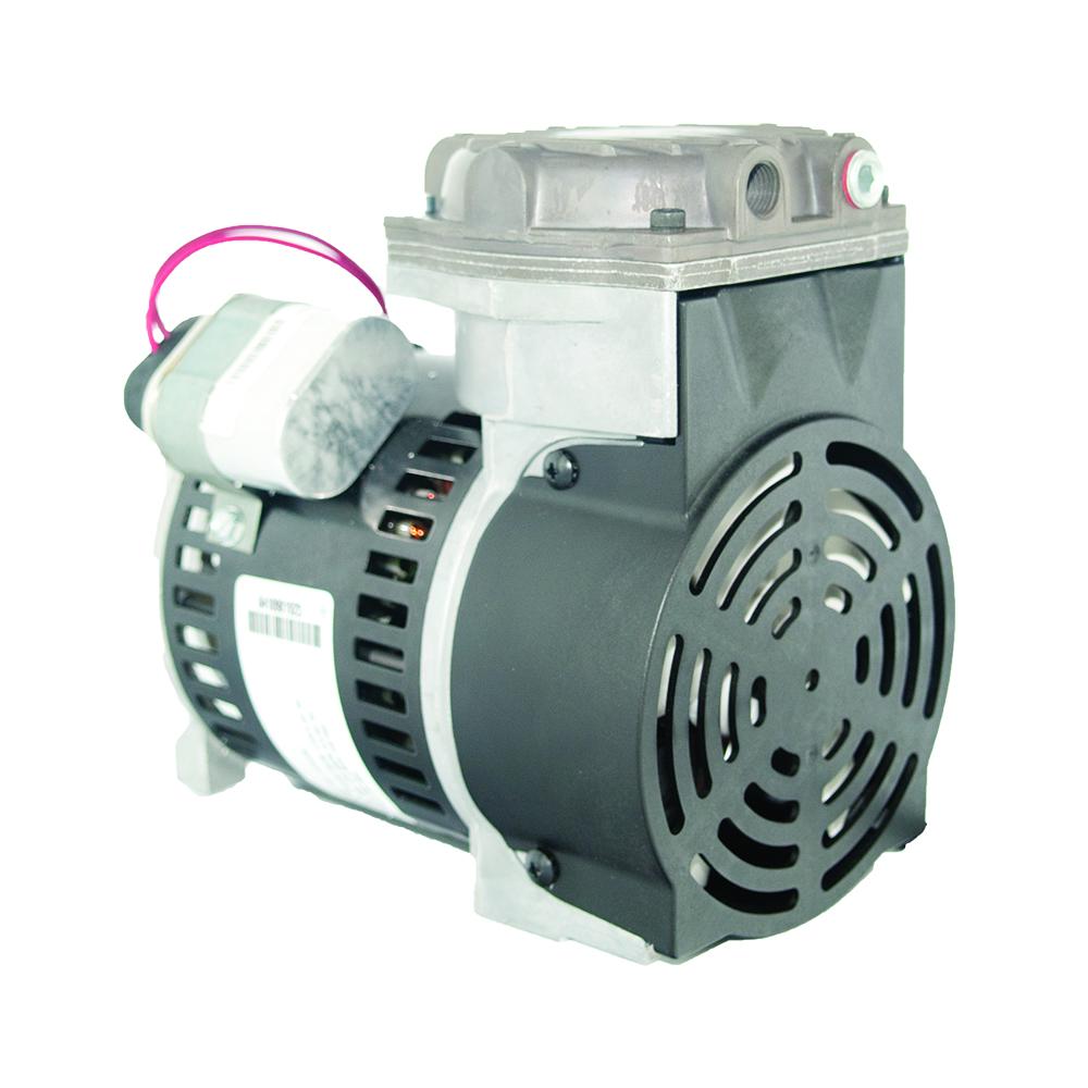 Airmax<sup>&reg;</sup> SilentAir<sup>&trade;</sup> RP Series Rocking Piston Compressors - RP25(74R) 1/4HP, 115V