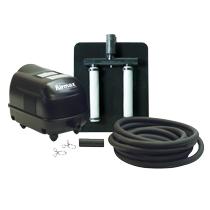 Airmax<sup>&reg;</sup> KoiAir<sup>&trade;</sup> Water Garden Aeration Kit