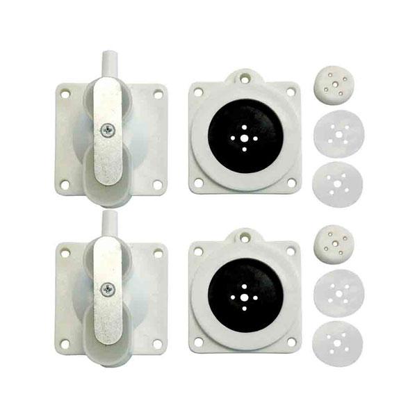 Airmax<sup>&reg;</sup> KoiAir<sup>&trade;</sup> KA Series Diaphragm Kits - KA20