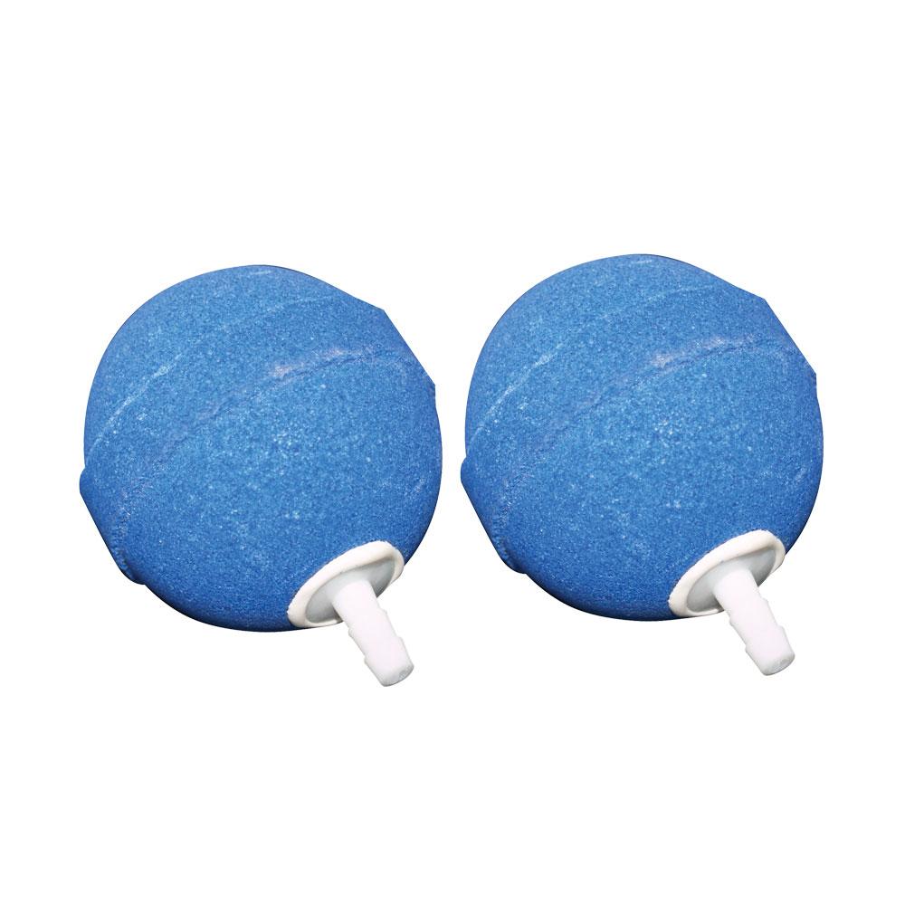 Airmax<sup>&reg;</sup> Air Stones