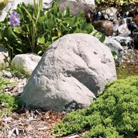 Airmax® TrueRock™ Medium Boulder Covers