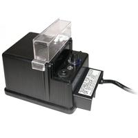 Alpine™ Low Voltage Transformers