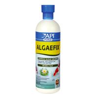 API® AlgaeFix®