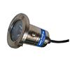 Aqua Control Color LED Bulbs