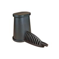 Aquascape™ Micro Centipede & Snorkel