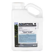 Aquathol® Aquatic Herbicides