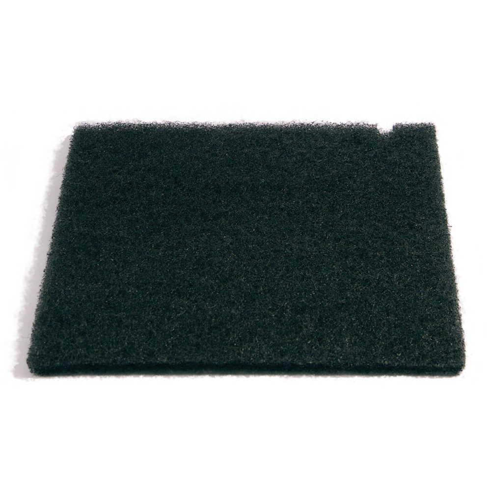 Atlantic™ Colorfalls Anti-Splash Mat - 12
