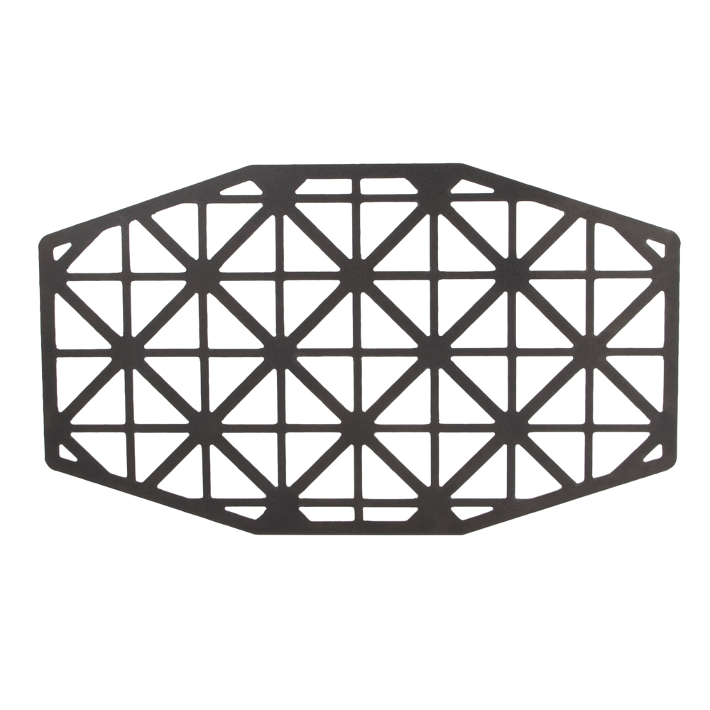 Atlantic<sup>&trade;</sup> FilterFalls Replacement Bottom Grate - 38