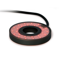 Atlantic™ SOL Color Changing LED Light Ring