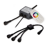 Atlantic™ SOL Color Changing Control Module