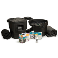 Atlantic™ Oasis Series Pond Kit