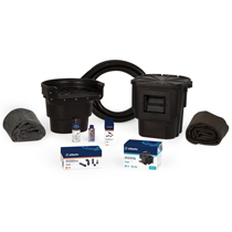 Atlantic™ Pond Kits
