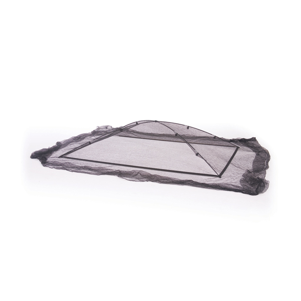 Atlantic™ Pond & Garden Protector Net Kits