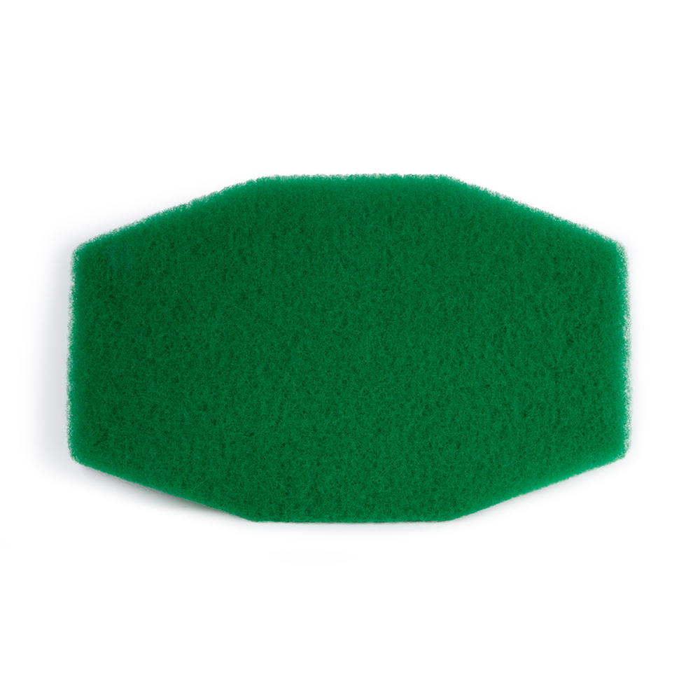 Atlantic<sup>&trade;</sup> Replacement Filter Mats - 38