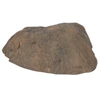 Atlantic™ Large Rock Lids