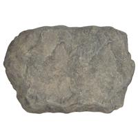 Atlantic™ Medium Rock Lids