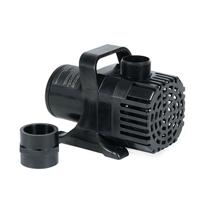 Atlantic™ TidalWave2 TW-Series Pumps