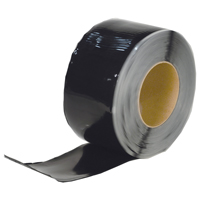 Rubber EPDM Liner Cover Seam Tape - 5""