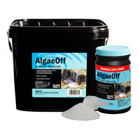 CrystalClear® AlgaeOff® California String Algae Remover