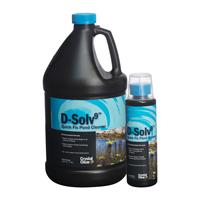 CrystalClear® D-Solv9™