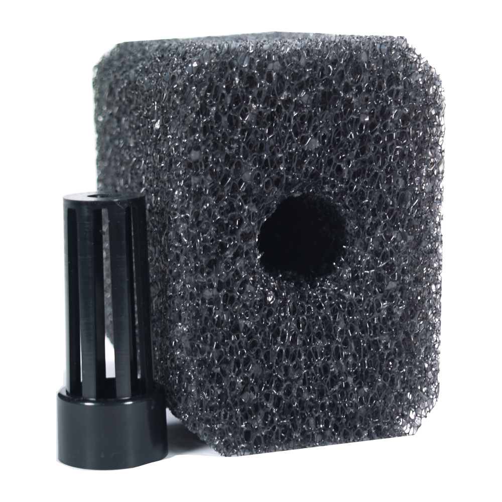 Pondmaster® Replacement Foam Prefilters