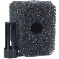 Pondmaster® Replacement Foam Prefilters - 1 1/4
