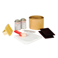 Firestone QuickSeam™ Liner Seaming Kit