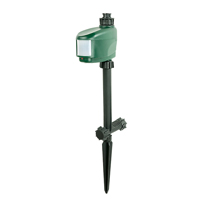 Havahart® Spray Away 2.0 Motion Activated Sprinkler