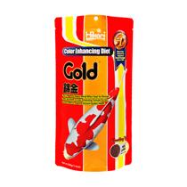 Hikari® Gold Fish Food