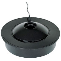 K&amp;H<sup>&trade;</sup> Thermo-Pond 3.0 Pond De-Icer