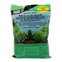 Microbe-Lift® Aquatic Planting Media