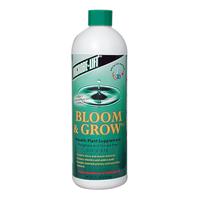 Microbe-Lift® Bloom & Grow™ Aquatic Plant Supplement