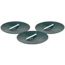 Pond King Spawning Discs