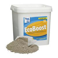 Pond Logic® EcoBoost™ Bacteria Enhancer