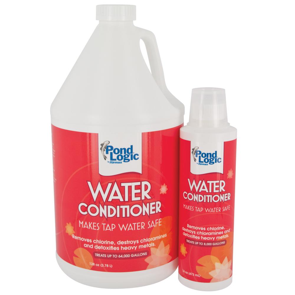 Pond Logic® Water Conditioner