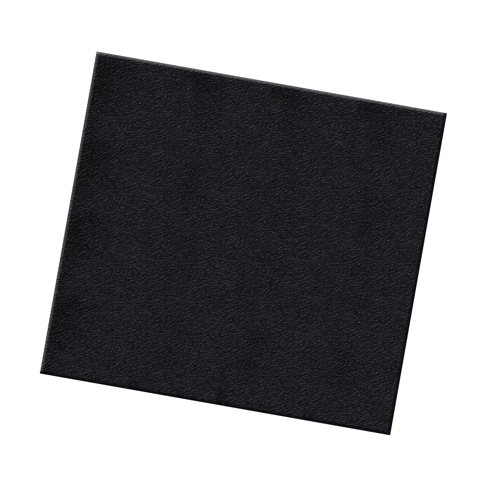 Pondmaster<sup>&reg;</sup> 3-in-1 Filter Kit Carbon Pad