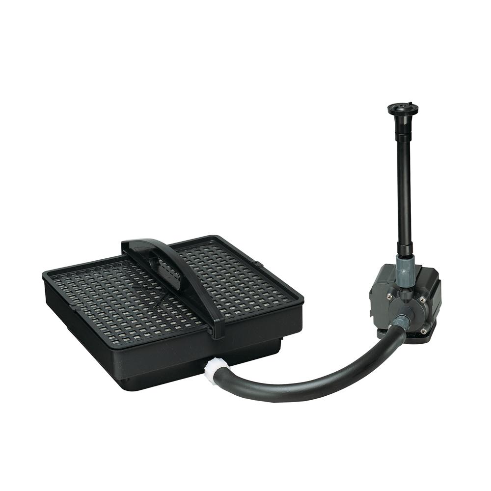 Pondmaster<sup>&reg;</sup> Filter Kit 1250