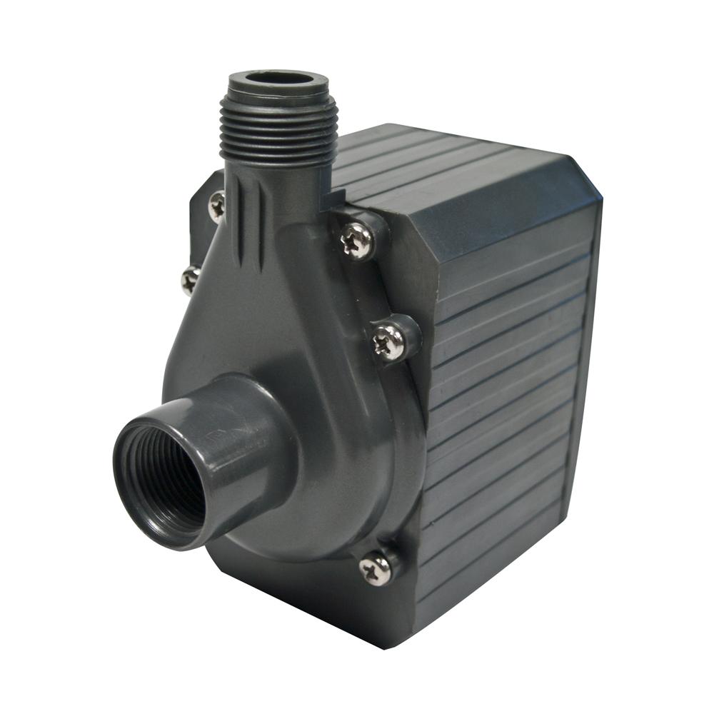 Pondmaster® Magnetic Drive Utility Pumps